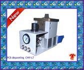 Macchina della cesoia del PWB del circuito stampato della lama del gancio dell'OEM per PCBA