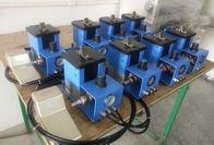 V cesoia stampata a macchina TAGLIATA 280x105x185mm del circuito del separatore del PWB