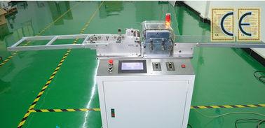 Multi lunghezza delle lame 1500mm dell'attrezzatura elettrostatica del PWB Depaneling