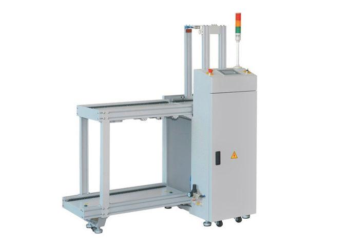 Attrezzatura di movimentazione del PWB di rivista dello scaffale del PWB dello scaricatore automatico del caricatore per la linea di produzione di SMT